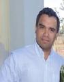 Freelancer Rogelio D. M. A.