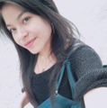 Freelancer Anggie A. R.