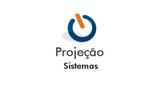 Freelancer Projeção S.