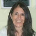 Freelancer Graciela P. P.