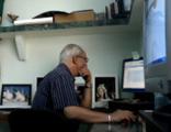 Freelancer Juan M. C. G.