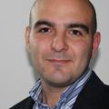 Freelancer Roberto G. A.