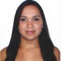 Freelancer Wanessa B.