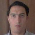 Freelancer Luis A. S. E.