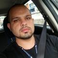 Freelancer Fernando H. d. S. S.
