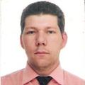 Freelancer Alexandro d. A.