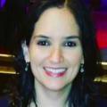 Freelancer Daniela Q. P.