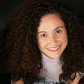 Freelancer Julyana M.