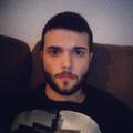 Freelancer Higor B.