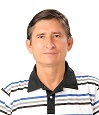 Freelancer Edgar L. R.