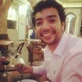 Freelancer Adalberto M.