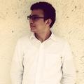 Freelancer Francisco D.