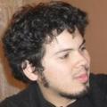 Freelancer Gustavo L. T.