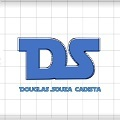 Freelancer Douglas N. S.