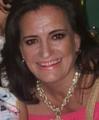 Freelancer Maritza L. B.