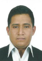 Freelancer Arturo M. G.