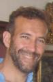 Freelancer Óscar F. B.