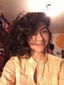 Freelancer Alina R.