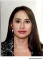 Freelancer Isabel C. T. M.
