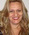 Freelancer Ana E. M. L.