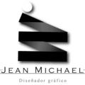 Freelancer Jean M. Q.