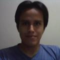 Freelancer Rogger O.
