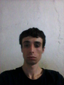 Freelancer Marcos L. s. d. s.