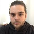 Freelancer Eduardo G. d. S.
