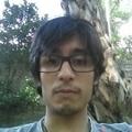 Freelancer Victor D. S. G.