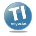 Freelancer TI Negocios