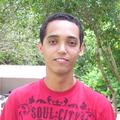 Freelancer Claudio T. O.