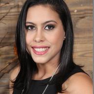 Freelancer Sara C. B.