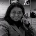 Freelancer Inés V. I. A.