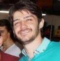 Freelancer Iohan G. P.