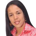 Freelancer María F. R.