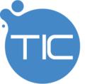 Freelancer TIC M.