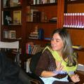 Freelancer Manuela A.