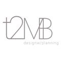 Freelancer T2MB