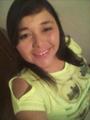 Freelancer Cynthia H.
