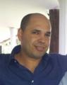Freelancer Sergio S.