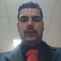 Freelancer Jhonatan M. A.