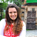 Freelancer Maria C. M. E.