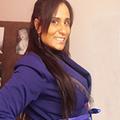 Freelancer Aysla L.