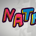 Freelancer Nathalia R.