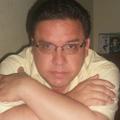 Freelancer John A. Z.