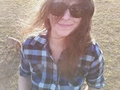 Freelancer Letiele A.