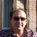 Freelancer Augusto M.
