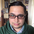Freelancer Guillermo L. G. F.
