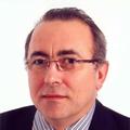 Freelancer Antonio A. S.