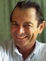 Freelancer Guido S.